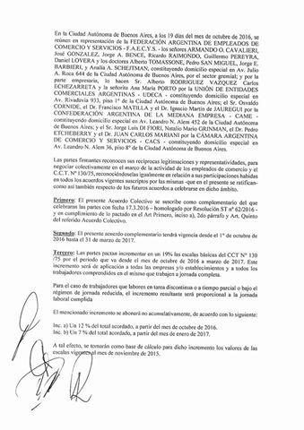 acuerdo-paritario-2016-1