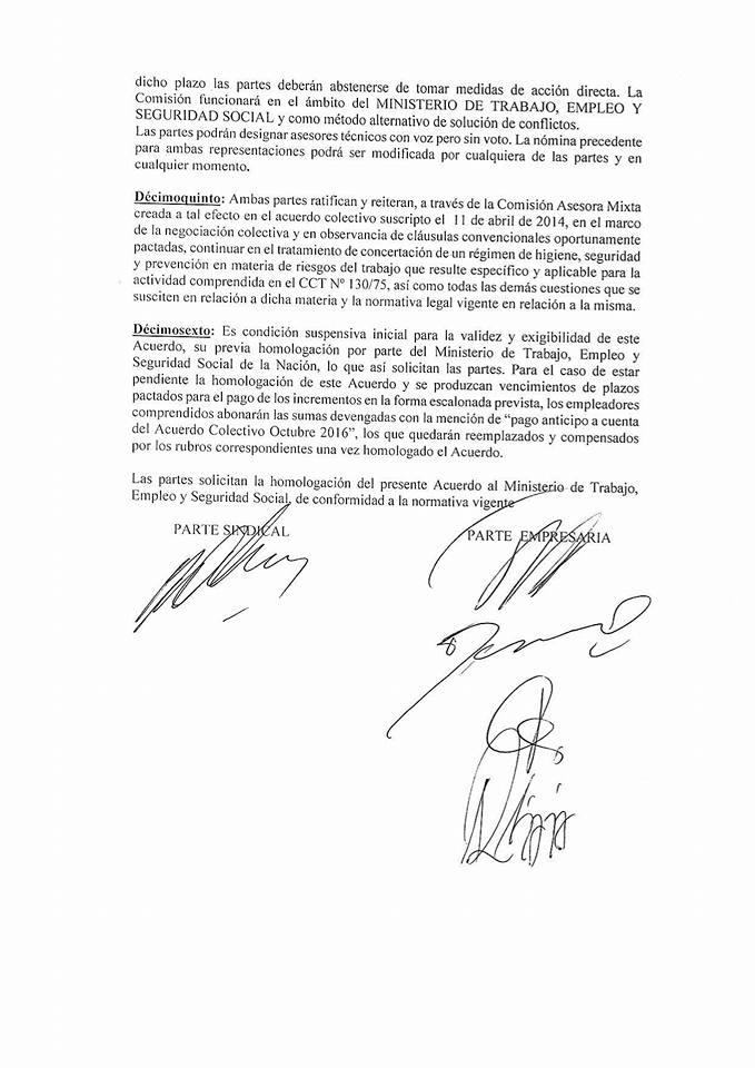 acuerdo-paritario-2016-5