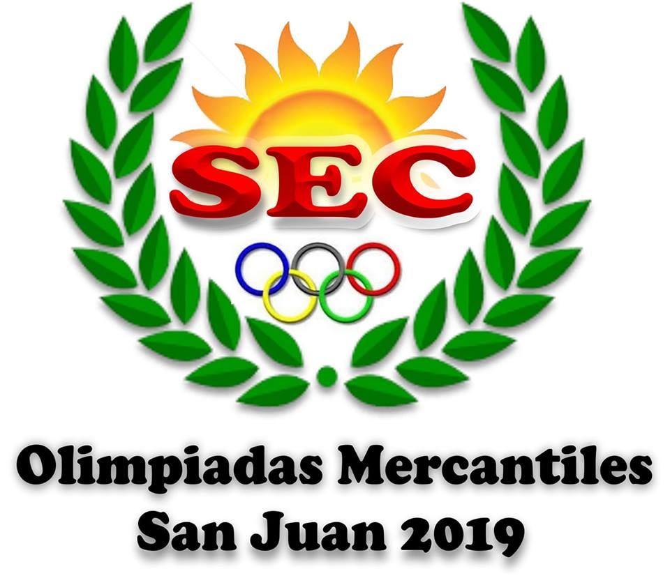 olimpiadas mercantiles