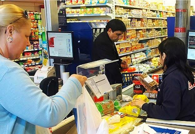 supermercado_cajera-comercio